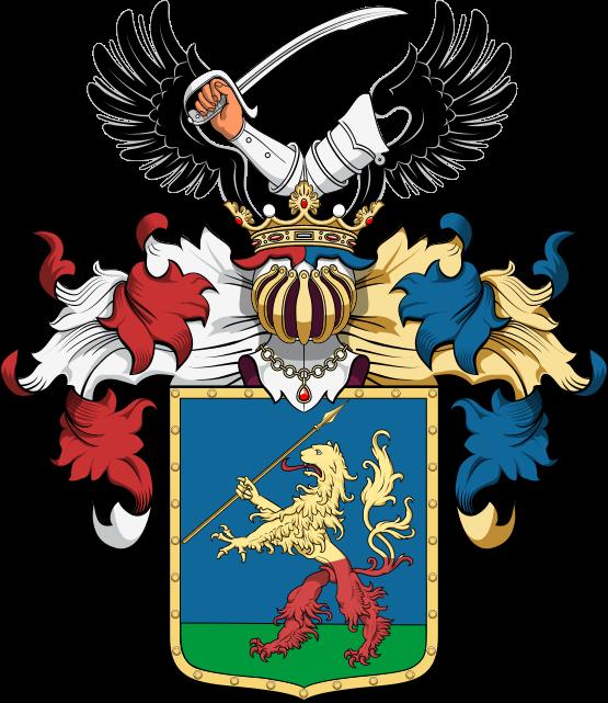 Tóth alias Sóky family